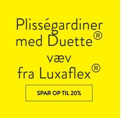 Tilbud fra Garant i København kuponen