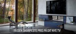 Tilbud fra Hi-Fi Klubben i København kuponen