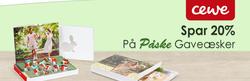PhotoCare kupon ( 3 dage siden )
