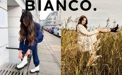 Bianco katalog ( Udløbet )