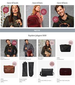 Mode tilbud i Neye kataloget i Viborg ( Udgivet i går )