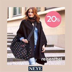 Neye katalog ( Udløbet )