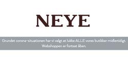 Neye kupon ( 7 dage tilbage )