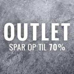 Tilbud fra Quint i Århus kuponen