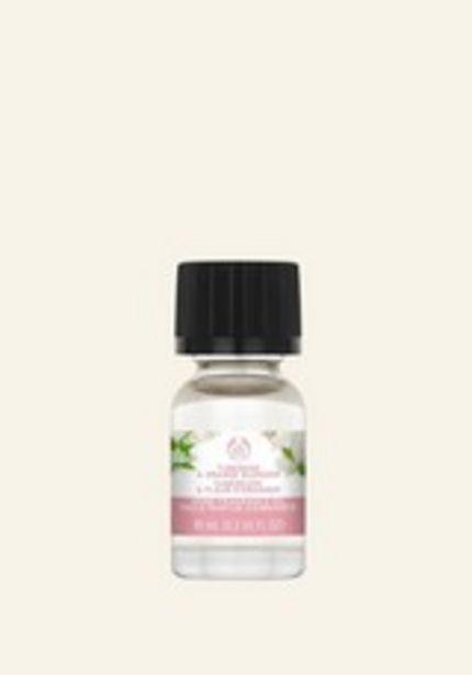 Oil Tuberose & Orange Blossom Home Fragrance Oil på tilbud til 65 kr.