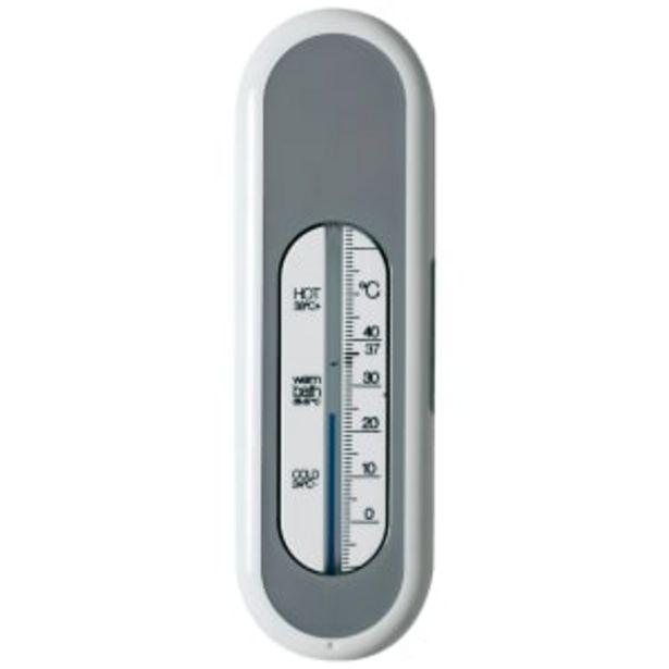Baby Dan badetermometer på tilbud til 59,95 kr.