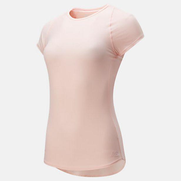 Transform Perfect T-Shirt på tilbud til 21 kr.