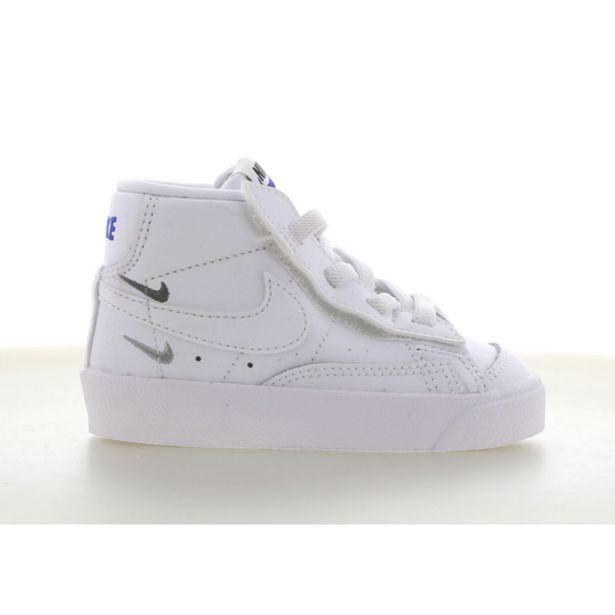 Nike Blazer Mid 77 på tilbud til 399,95 kr.