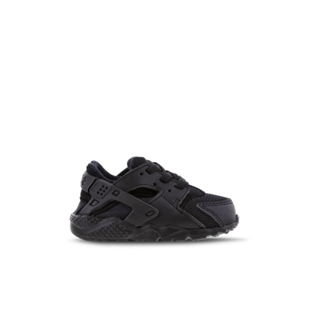Nike Huarache på tilbud til 399,95 kr.