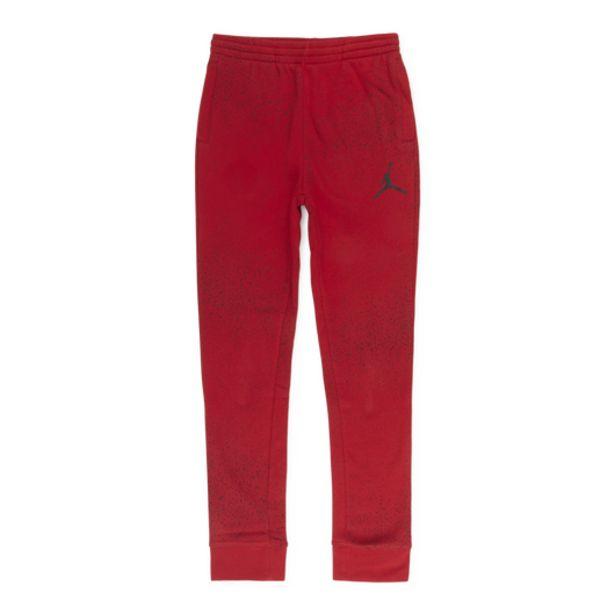 Jordan Flight Fleece Speckle på tilbud til 249,95 kr.