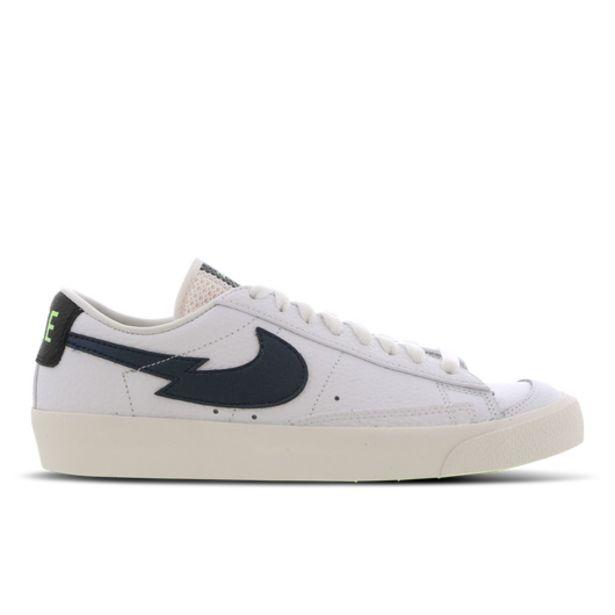 Nike Blazer på tilbud til 449,95 kr.