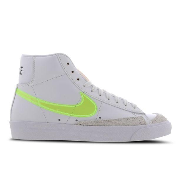 Nike Blazer Mid på tilbud til 449,95 kr.