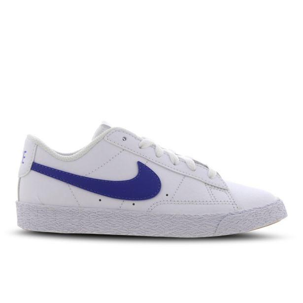 Nike Blazer på tilbud til 249,95 kr.