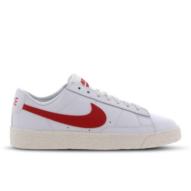 Nike Blazer på tilbud til 399,95 kr.