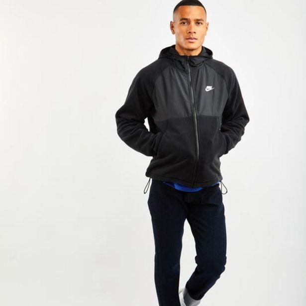 Nike Polar Fleece Full Zip på tilbud til 399,95 kr.