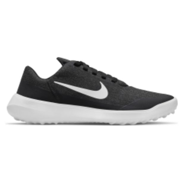 Nike Victory G Lite sko på tilbud til 649 kr.