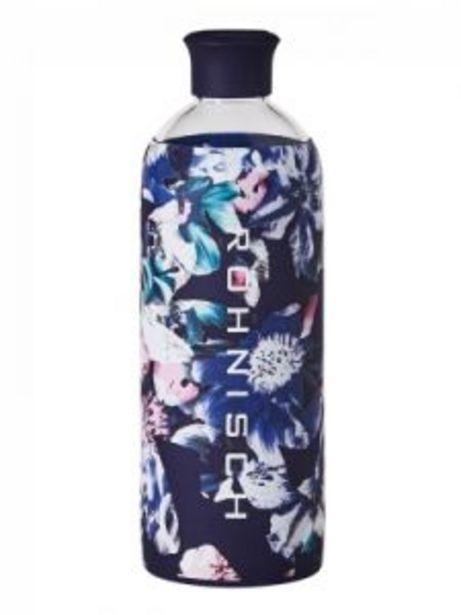 Röhnisch Glas Vandflaske på tilbud til 174,3 kr.