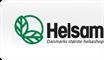 Logo Helsam