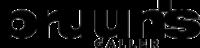 Logo Bruun's Galleri