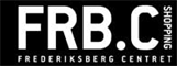 Logo Frederiksberg Centret