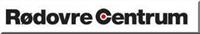 https://static0.tiendeo.dk/upload_negocio/negocio_108/logo2.png