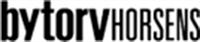 https://static0.tiendeo.dk/upload_negocio/negocio_109/logo2.png