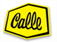 Logo Calle