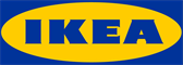 Info og åbningstider for IKEA butik på Graham Bells Vej 7-11