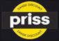 Logo Priss