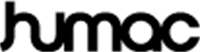 Logo Humac