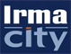 Irma City
