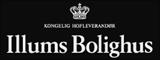 Logo Illums Bolighus