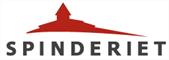 https://static0.tiendeo.dk/upload_negocio/negocio_156/logo2.png