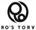 Logo Ro's Torv