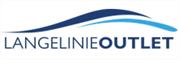Logo Langelinie Outlet