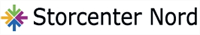 https://static0.tiendeo.dk/upload_negocio/negocio_160/logo2.png