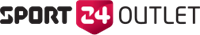 Logo Sport 24 Outlet