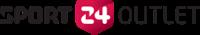 Sport 24 Outlet