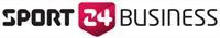 Sport 24 Business