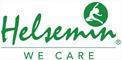 Logo Helsemin