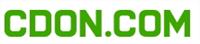 Logo Cdon
