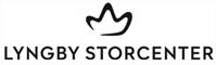 https://static0.tiendeo.dk/upload_negocio/negocio_188/logo2.png