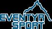 Logo Eventyrsport