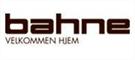 Logo Bahne