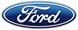 Tilbudsaviser fra Ford