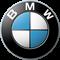 Info og åbningstider for BMW butik på Jens Baggesens Vej 3-5