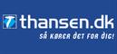 Logo Thansen
