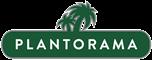Logo Plantorama