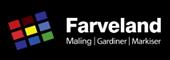Logo Farveland