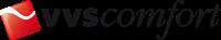 Logo VVS Comfort